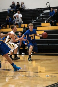 JV Boys Basketball Vinton-Shellsburg vs Benton Community-1387