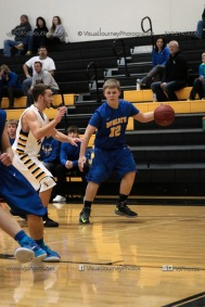 JV Boys Basketball Vinton-Shellsburg vs Benton Community-1388