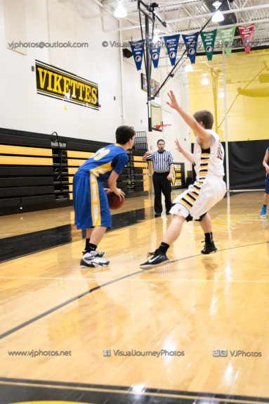 JV Boys Basketball Vinton-Shellsburg vs Benton Community-1399