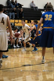JV Boys Basketball Vinton-Shellsburg vs Benton Community-1413