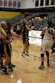 JV Girls Basketball Center Point-Urbana vs Vinton-Shellsburg-1576
