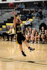 JV Girls Basketball Center Point-Urbana vs Vinton-Shellsburg-1719