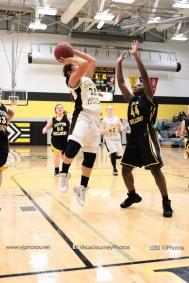 JV Girls Basketball Center Point-Urbana vs Vinton-Shellsburg-1755