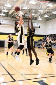 JV Girls Basketball Center Point-Urbana vs Vinton-Shellsburg-1756