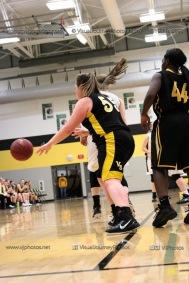 JV Girls Basketball Center Point-Urbana vs Vinton-Shellsburg-1774