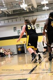JV Girls Basketball Center Point-Urbana vs Vinton-Shellsburg-1775