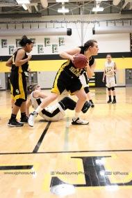 JV Girls Basketball Center Point-Urbana vs Vinton-Shellsburg-1840