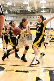 JV Girls Basketball Center Point-Urbana vs Vinton-Shellsburg-1849