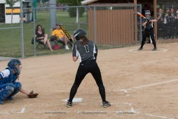 Softball Varsity Vinton-Shellsburg vs Clear Creek Amana 2014-5021
