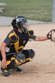 Softball Varsity Vinton-Shellsburg vs Clear Creek Amana 2014-5051