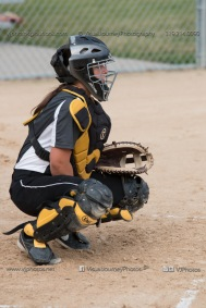 Softball Varsity Vinton-Shellsburg vs Clear Creek Amana 2014-5052
