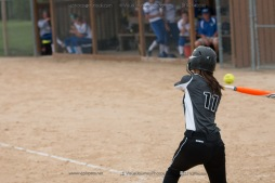 Softball Varsity Vinton-Shellsburg vs Clear Creek Amana 2014-5201