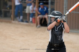 Softball Varsity Vinton-Shellsburg vs Clear Creek Amana 2014-5211