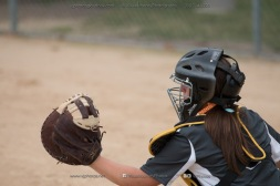 Softball Varsity Vinton-Shellsburg vs Clear Creek Amana 2014-5226