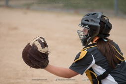 Softball Varsity Vinton-Shellsburg vs Clear Creek Amana 2014-5228