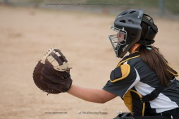 Softball Varsity Vinton-Shellsburg vs Clear Creek Amana 2014-5230