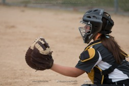 Softball Varsity Vinton-Shellsburg vs Clear Creek Amana 2014-5231