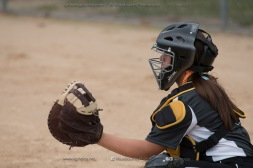 Softball Varsity Vinton-Shellsburg vs Clear Creek Amana 2014-5232