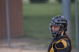 Softball Varsity Vinton-Shellsburg vs Clear Creek Amana 2014-5277