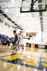 Sophomore Basketball Vinton-Shellsburg vs Benton Community-8676