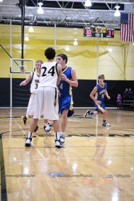 Sophomore Basketball Vinton-Shellsburg vs Benton Community-8887