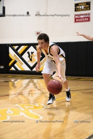 Sophomore Basketball Vinton-Shellsburg vs Benton Community-8942