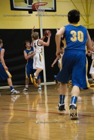Sophomore Basketball Vinton-Shellsburg vs Benton Community-8976