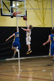 Sophomore Basketball Vinton-Shellsburg vs Benton Community-8994