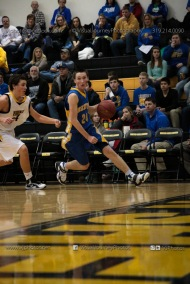 Sophomore Basketball Vinton-Shellsburg vs Benton Community-8996