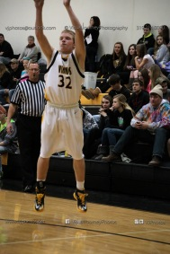 Sophomore Basketball Vinton-Shellsburg vs Benton Community-9038