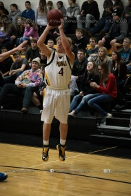 Sophomore Basketball Vinton-Shellsburg vs Benton Community-9131