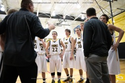 Sophomore Basketball Vinton-Shellsburg vs Benton Community-9170