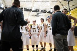 Sophomore Basketball Vinton-Shellsburg vs Benton Community-9171
