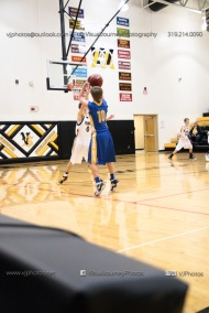 Sophomore Basketball Vinton-Shellsburg vs Benton Community-9182