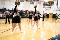 Sophomore Girls Basketball Vinton-Shellsburg vs Williamsburg-0136