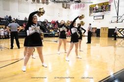 Sophomore Girls Basketball Vinton-Shellsburg vs Williamsburg-0137