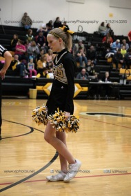 Sophomore Girls Basketball Vinton-Shellsburg vs Williamsburg-0154