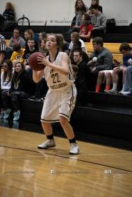 Sophomore Girls Basketball Vinton-Shellsburg vs Williamsburg-0171