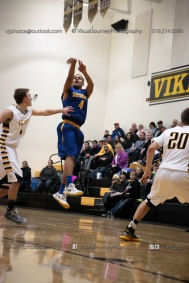 Varsity Basketball Vinton-Shellsburg vs Benton Community-9354