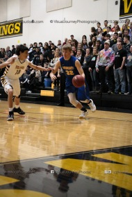 Varsity Basketball Vinton-Shellsburg vs Benton Community-9357