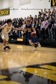 Varsity Basketball Vinton-Shellsburg vs Benton Community-9357