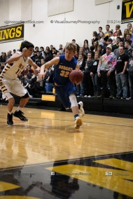 Varsity Basketball Vinton-Shellsburg vs Benton Community-9358