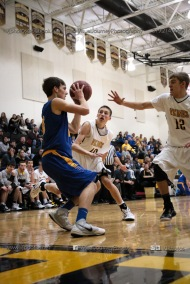 Varsity Basketball Vinton-Shellsburg vs Benton Community-9379