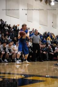 Varsity Basketball Vinton-Shellsburg vs Benton Community-9393