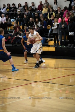 Varsity Basketball Vinton-Shellsburg vs Benton Community-9418