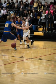 Varsity Basketball Vinton-Shellsburg vs Benton Community-9419