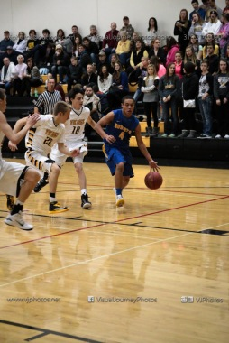 Varsity Basketball Vinton-Shellsburg vs Benton Community-9429