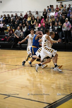 Varsity Basketball Vinton-Shellsburg vs Benton Community-9431