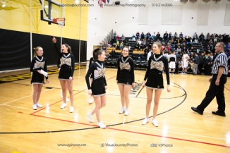 Varsity Basketball Vinton-Shellsburg vs Benton Community-9437