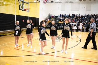 Varsity Basketball Vinton-Shellsburg vs Benton Community-9438